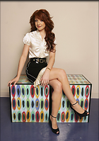 Celebrity Photo: Nicola Roberts 2112x3000   696 kb Viewed 1.970 times @BestEyeCandy.com Added 921 days ago