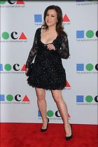 Celebrity Photo: Jennifer Tilly 2000x3000   664 kb Viewed 225 times @BestEyeCandy.com Added 695 days ago