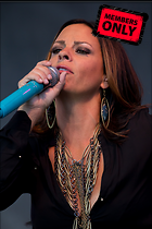 Celebrity Photo: Sara Evans 1365x2048   1,053 kb Viewed 5 times @BestEyeCandy.com Added 831 days ago