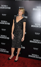 Celebrity Photo: Robin Wright Penn 1716x2797   612 kb Viewed 157 times @BestEyeCandy.com Added 1347 days ago
