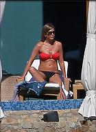 Celebrity Photo: Jennifer Aniston 428x588   176 kb Viewed 3.328 times @BestEyeCandy.com Added 602 days ago