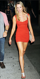 Celebrity Photo: Katrina Bowden 681x1328   214 kb Viewed 4.464 times @BestEyeCandy.com Added 1065 days ago