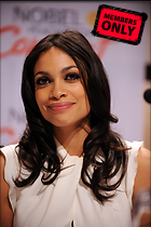Celebrity Photo: Rosario Dawson 2832x4256   1.4 mb Viewed 11 times @BestEyeCandy.com Added 927 days ago