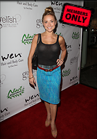 Celebrity Photo: Christine Lakin 2100x3000   3.2 mb Viewed 8 times @BestEyeCandy.com Added 711 days ago