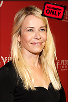 Celebrity Photo: Chelsea Handler 2000x3000   1,094 kb Viewed 8 times @BestEyeCandy.com Added 882 days ago