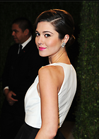 Celebrity Photo: Mary Elizabeth Winstead 2140x3000   529 kb Viewed 117 times @BestEyeCandy.com Added 240 days ago