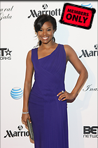 Celebrity Photo: Gabrielle Union 2000x3000   1,121 kb Viewed 2 times @BestEyeCandy.com Added 305 days ago