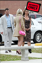 Celebrity Photo: Jamie Lynn Spears 2400x3600   1.8 mb Viewed 2 times @BestEyeCandy.com Added 323 days ago