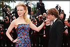 Celebrity Photo: Nicole Kidman 1024x682   226 kb Viewed 26 times @BestEyeCandy.com Added 283 days ago
