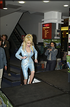 Celebrity Photo: Dolly Parton 2020x3100   759 kb Viewed 491 times @BestEyeCandy.com Added 906 days ago