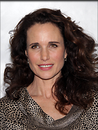 Celebrity Photo: Andie MacDowell 2270x3000   943 kb Viewed 303 times @BestEyeCandy.com Added 638 days ago