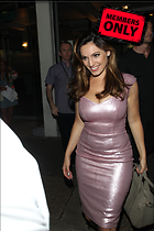 Celebrity Photo: Kelly Brook 2400x3600   5.0 mb Viewed 7 times @BestEyeCandy.com Added 542 days ago