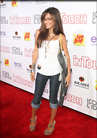 Celebrity Photo: Vanessa Marcil 2079x2970   597 kb Viewed 411 times @BestEyeCandy.com Added 654 days ago
