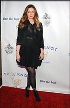 Celebrity Photo: Amber Tamblyn 728x1120   119 kb Viewed 99 times @BestEyeCandy.com Added 226 days ago