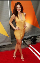 Celebrity Photo: Sarah Shahi 405x630   41 kb Viewed 3.191 times @BestEyeCandy.com Added 1052 days ago