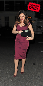 Celebrity Photo: Kelly Brook 1572x3106   2.6 mb Viewed 1 time @BestEyeCandy.com Added 14 days ago