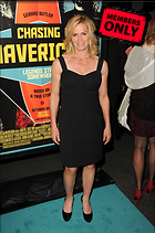 Celebrity Photo: Elisabeth Shue 2388x3592   5.5 mb Viewed 5 times @BestEyeCandy.com Added 490 days ago