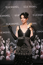 Celebrity Photo: Claudia Black 436x653   94 kb Viewed 547 times @BestEyeCandy.com Added 992 days ago