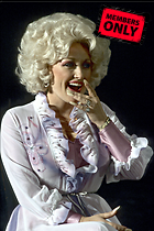 Celebrity Photo: Dolly Parton 2362x3543   2.0 mb Viewed 4 times @BestEyeCandy.com Added 530 days ago