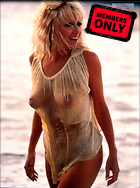 Celebrity Photo: Suzanne Somers 596x800   186 kb Viewed 2.443 times @BestEyeCandy.com Added 864 days ago