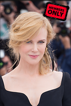 Celebrity Photo: Nicole Kidman 3279x4926   1.6 mb Viewed 3 times @BestEyeCandy.com Added 283 days ago
