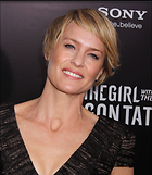 Celebrity Photo: Robin Wright Penn 2340x2685   602 kb Viewed 125 times @BestEyeCandy.com Added 943 days ago