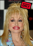 Celebrity Photo: Dolly Parton 1796x2512   1,122 kb Viewed 25 times @BestEyeCandy.com Added 906 days ago