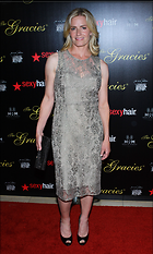 Celebrity Photo: Elisabeth Shue 1800x3000   910 kb Viewed 355 times @BestEyeCandy.com Added 641 days ago