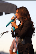 Celebrity Photo: Sara Evans 1365x2048   988 kb Viewed 151 times @BestEyeCandy.com Added 734 days ago