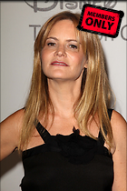 Celebrity Photo: Jennifer Jason Leigh 3456x5184   1.2 mb Viewed 8 times @BestEyeCandy.com Added 1087 days ago