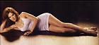 Celebrity Photo: Hilary Swank 4035x1858   970 kb Viewed 1.177 times @BestEyeCandy.com Added 865 days ago