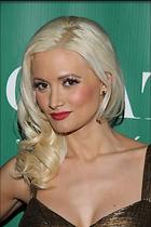 Celebrity Photo: Holly Madison 2000x3000   876 kb Viewed 106 times @BestEyeCandy.com Added 903 days ago