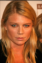 Celebrity Photo: Peta Wilson 2336x3504   751 kb Viewed 195 times @BestEyeCandy.com Added 347 days ago