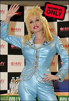 Celebrity Photo: Dolly Parton 1956x2860   1.5 mb Viewed 23 times @BestEyeCandy.com Added 755 days ago