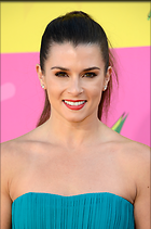 Celebrity Photo: Danica Patrick 2013x3029   974 kb Viewed 292 times @BestEyeCandy.com Added 254 days ago