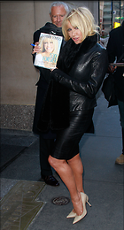 Celebrity Photo: Suzanne Somers 1617x3000   664 kb Viewed 1.056 times @BestEyeCandy.com Added 949 days ago