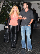 Celebrity Photo: Cindy Margolis 2225x3000   888 kb Viewed 85 times @BestEyeCandy.com Added 326 days ago