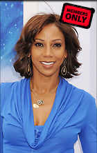 Celebrity Photo: Holly Robinson Peete 2100x3324   1.7 mb Viewed 6 times @BestEyeCandy.com Added 1055 days ago