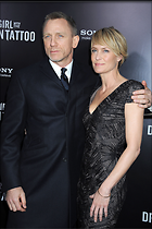 Celebrity Photo: Robin Wright Penn 1996x3001   973 kb Viewed 188 times @BestEyeCandy.com Added 1347 days ago