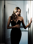 Celebrity Photo: Estella Warren 1586x2105   647 kb Viewed 220 times @BestEyeCandy.com Added 540 days ago