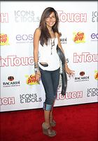 Celebrity Photo: Vanessa Marcil 2079x2970   594 kb Viewed 622 times @BestEyeCandy.com Added 508 days ago