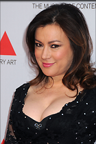 Celebrity Photo: Jennifer Tilly 2000x3000   678 kb Viewed 156 times @BestEyeCandy.com Added 289 days ago