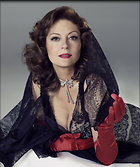 Celebrity Photo: Susan Sarandon 2362x2813   759 kb Viewed 557 times @BestEyeCandy.com Added 576 days ago