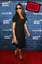 Celebrity Photo: Rosario Dawson 2544x3816   2.2 mb Viewed 4 times @BestEyeCandy.com Added 686 days ago