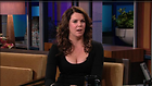 Celebrity Photo: Lauren Graham 720x404   32 kb Viewed 244 times @BestEyeCandy.com Added 782 days ago