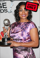 Celebrity Photo: Tatyana Ali 2084x3000   1.6 mb Viewed 3 times @BestEyeCandy.com Added 566 days ago