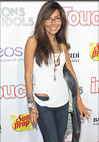 Celebrity Photo: Vanessa Marcil 2079x2970   545 kb Viewed 275 times @BestEyeCandy.com Added 508 days ago