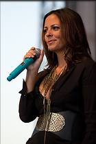 Celebrity Photo: Sara Evans 1365x2048   998 kb Viewed 518 times @BestEyeCandy.com Added 831 days ago