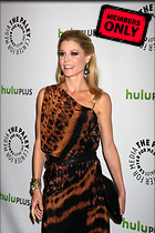 Celebrity Photo: Julie Bowen 2592x3888   2.7 mb Viewed 6 times @BestEyeCandy.com Added 906 days ago