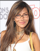 Celebrity Photo: Vanessa Marcil 2376x2970   765 kb Viewed 447 times @BestEyeCandy.com Added 508 days ago